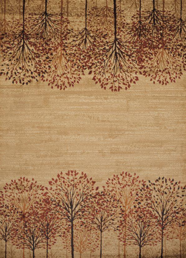 Festive Seasonal Rugs | Carpet Your World