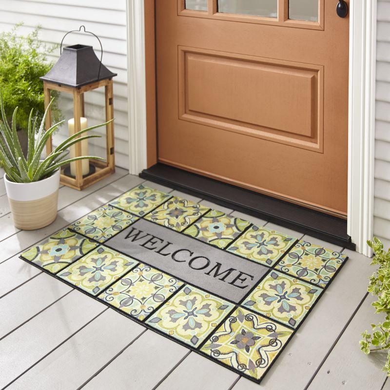 Entry Mats   Carpet Your World